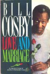 Love and Marriage - Bill Cosby