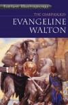 The Mabinogion (Fantasy Masterworks) - Evangeline Walton