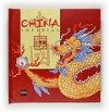Imperial China -