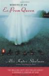 Memoirs of an Ex-Prom Queen - Alix Kates Shulman
