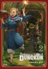 Delicious in Dungeon, Vol. 2 - Ryoko Kui