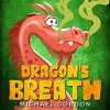 Dragon's Breath - Michael Gordon