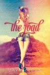 The Road - Jay McLean