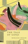 The Tale of Genji - Murasaki Shikibu, Edward G. Seidensticker