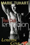 Red Club Temptation - Marie Tuhart