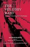 The Vel D'Hiv Raid - Levi Laub, Maurice Rajsfus