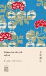 Gorączka złotych rybek - Kanoko Okamoto, Anna Wołcyrz