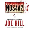 By Joe Hill NOS4A2 (Unabridged) [Audio CD] - Joe Hill