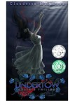 Undertow: Death's Twilight (The Maura DeLuca Trilolgy) (Volume 2) - Claudette Melanson, Rachel Montreuil