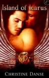 Island of Icarus - Christine Danse