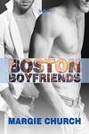 Boston Boyfriends - Margie Church