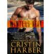 Winters Heat: Titan #1 - Cristin Harber