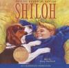 Shiloh - Peter MacNicol