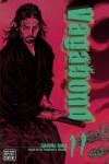 Vagabond, Vol. 11 - Takehiko Inoue