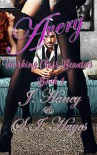 Avery (Working Class Beauties Book 1) - J. Haney, S.I. Hayes