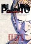 Pluto: Urasawa X Tezuka volume 1 - Naoki Urasawa