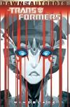 Transformers: Windblade - Casey W. Coller, Mairghread Scott, Sarah Stone
