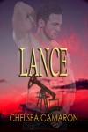 Lance - Chelsea Camaron