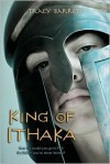King of Ithaka - Tracy Barrett