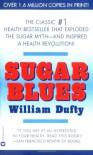Sugar Blues - William Dufty