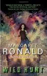Wild Hunt - Margaret Ronald