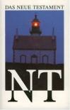 Das Neue Testament - Revidierte Elberfelder Übersetzung -