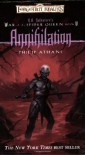 Annihilation - Philip Athans