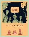 Stitches: A Memoir -