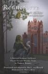 Rennefarre: Dott's Wonderful Travels and Adventures - Tamara Ramsay, Malve von Hassell, Monica Minto