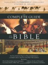 The Complete Guide to the Bible - Stephen M. Miller
