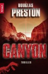 Der Canyon - Douglas Preston