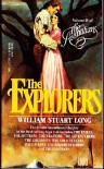The Explorers - William Stuart Long