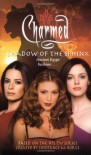 Shadow of the Sphinx - Carla Jablonski, Constance M. Burge