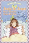 Junie B. Jones Has a Monster Under Her Bed (Junie B. Jones, No. 8) - Barbara Park