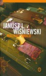 Molekuły emocji - Janusz Leon Wiśniewski