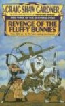 Revenge of the Fluffy Bunnies - Craig Shaw Gardner