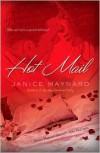 Hot Mail - Janice Maynard