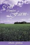 Cold Comfort Farm (Abridged Edition) - Stella Gibbons