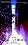 In the Mystic Footsteps of Saints Vol. 1 - Grandshaykh Abd Allah Ad-Daghestani, Shaykh Nazim Adil Al-Haqqani, Grandshaykh Abd Allah Ad-Daghestani