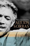 Alexis Sorbas - Nikos Kazantzakis