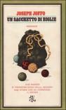 Un sacchetto di biglie - Joseph Joffo, Marina Valente