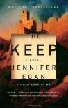 The Keep - Jennifer Egan