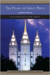 The Pearl of Great Price - Joseph Smith Jr., Michael Frassetto