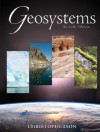 Geosystems: An Introduction to Physical Geography (7th Edition) - Robert W. Christopherson