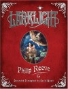Larklight  - Philip Reeve, David Wyatt