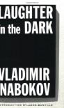 Laughter in the Dark - Vladimir Nabokov