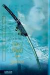 Der Pfad im Schnee (Der Clan der Otori, #2) - Lian Hearn, Irmela Brender