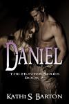 Daniel - Kathi S. Barton
