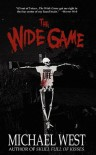 The Wide Game - Michael West