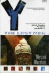 Y: The Last Man Vol. 10 - Brian K. Vaughan, Pia Guerra, José Marzán Jr.